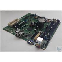 Dell Dimension 5150 E510 Motherboard 0HJ054 w/ Intel Pentium D 2.8GHz Desktop PC