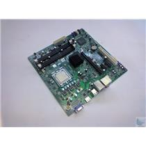 Dell Inspiron 560 0K83V0 K83V0 Motherboard w/ CPU Core 2 Duo E7500 2.93 GHz