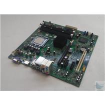 Dell Inspiron 560 018D1Y G43T-DM1 Motherboard w/ Intel Pentium E5700 3.0 GHz PC
