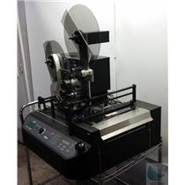 Secap T2000 Tabber Direct Mail Processing Machine