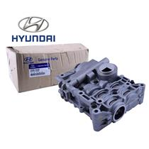*NEW* 2013-2015 Hyundai Sonata Kia Optima 2.4l Oil Pump Balance Shaft 233002G520