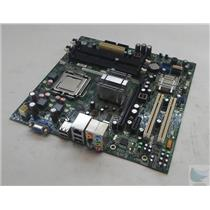 Dell Inspiron 530 Motherboard RY007 w/CPU Intel Pentium Dual-Core 1.8GHz Desktop