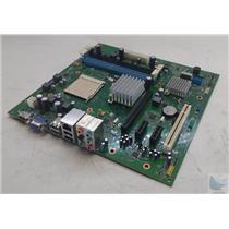 Dell Inspiron 570 MA785R AMD AM3 Motherboard 48.3BJ01.011 04GJJT for Desktop PC