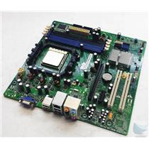 Dell M2N61-AX Motherboard 0RY206 w/ CPU AMD Athlon 64 X2 2.1 GHz for Desktop PC