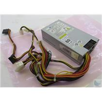 Sparkle SPI270LE 300W Switching Power Supply