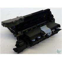 HP DesignJet 5500 Print Carriage Assembly w/ Print Heads - Good Condition