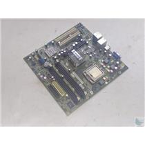 Dell Vostro 400 0RN474 RN474 Motherboard w/ CPU Intel Core 2 Duo E4400 2 GHz