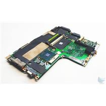 Lenovo IdeaPad Y510 Motherboard 60-NL8MB1000-B15 w/ Pentium Dual-Core 1.6GHz