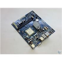 eMachines EL1200-01e WMCP61M Motherboard w/ AMD 2650e 1.6 GHz 48.3V801.011