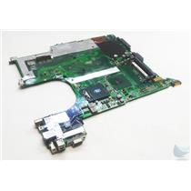 Gateway MX8711 31PA6MB0042 Laptop Motherboard w/ CPU Intel Core Duo 1.73 GHz