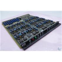 Siemens SLMA24 Q2246 Telecom Circuit Board Card Module For Hipath