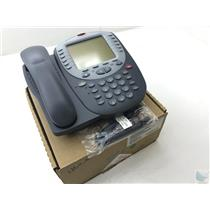 Avaya 4620SW IP VOIP Telephone Business / Office Phone