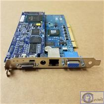 IBM 44T1413 Remote Supervisor PCI RSA II Adapter Card Refurbished 41Y9413