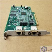 SUN Microsystem Management Card JDE#0087 525-1981-09 / 6346-06 Rev 50