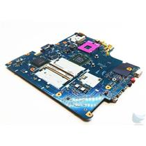 Sony NS Series NS-110E A1599545A Laptop Motherboard MBX-202 M790 1P-0087500-6011