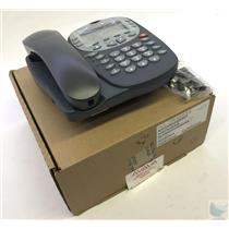 Avaya 4610SW IP VOIP Telephone Business / Office Phone