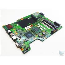 HP G60 48.4J103.051 Laptop Motherboard 498460-001 w/AMD Turion Dual Core 2.1 GHz