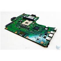 Toshiba Satellite C655 Intel Laptop Motherboard V000225140 6050A2423501