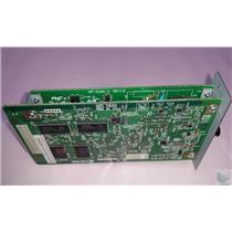 Kyocera KM-4050 Fax System Two RJ11 Ports (M) Board