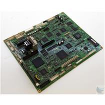Kyocera Copystar KM-5035 PCB Engine Assy Board MDK237V