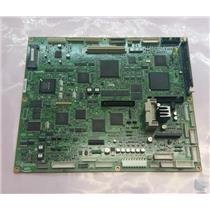 Kyocera Copystar CS-4035 Motherboard PC Board Assembly & Expansion Module Board