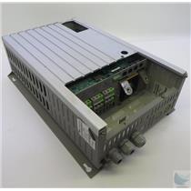 Mastervolt 36012505 Mass Combi 12/2500‑100 230V UNTESTED / FOR PARTS