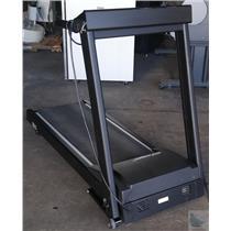 Mobility Research GaitKeeper 1800L Rehabilitation Treadmill