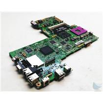 Dell Inspiron 1720 0UK434 Laptop Motherboard UK434