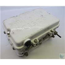 Cisco AIR-LAP1524P5-A-K9 Lightweight Outdoor Wireless Access Point - FOR PARTS