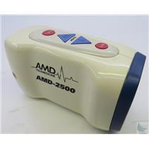 AMD AMD-2500 Telemedicine Examination Camera TESTED & WORKING