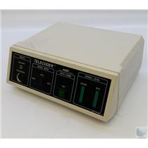 AMD 3600 Telecoder Audio Encoder/Decoder Telemedicine Stethoscope System