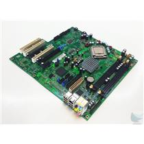 Dell XPS 400 0YC523 YC523 Intel Motherboard w/ CPU Intel Pentium D 2.8GHz