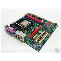 Acer Aspire T180 Motherboard MCP61SM-AM w/ AMD Athlon 64 2.4 GHz Desktop PC