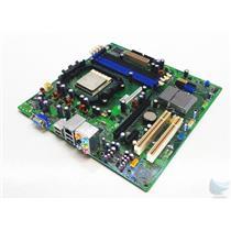 Dell M2N61-AX Motherboard 0RY206 w/ CPU AMD Athlon 64 X2 2.8 GHz for Desktop PC