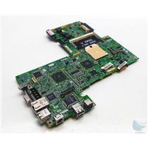 Dell Inspiron 1521 Laptop Motherboard WP042 0WP042 DA0FX5MB8D0 31FX5MB0003