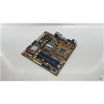 HP ASUS IPIBL-LA Motherboard 5189-2129 TESTED & WORKING