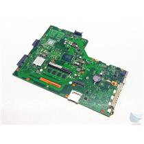 Asus X75A Laptop Motherboard 60-NDOMB1H00-A02 w/ CPU Intel Core i3-3110M 2.4 GHz