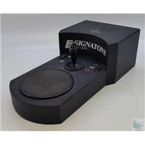 Signature CM-200 Probe Signatone Controller No Accessories - UNTESTED