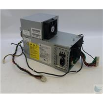HP Designjet 4500ps Printer PSU Delta Q1273-60141