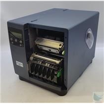 Pitney Bowes J693 Thermal Label Printer - See Description