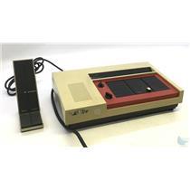 Motorola T1602cm Remote Control Console + Mic