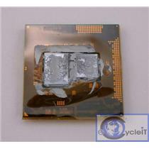 Intel Pentium Dual Core P6100 Mobile Socket G1 CPU Processor 2GHz 3M SLBUR