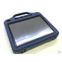 Prentke Romich VTL AAC Communication Device Tablet TESTED WORKING