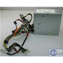 Dell Precision T5400 875W Power Supply YN642 H875E-00