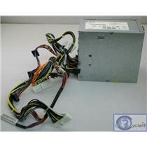 Dell Precision T5400 875W Power Supply YN642 H875E-00