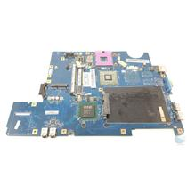 Lenovo G550 Laptop Motherboard 168002997 KIWA8 LA-5082P TESTED & WORKING