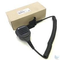 NEW Motorola Speaker Mic PMMN4051B Jedi XTS Intrinsically Safe