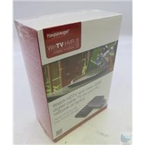 NEW NIB Hauppauge 1191 WinTV-HVR 950Q Hybrid HD TV Tuner USB Stick