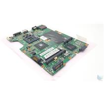 HP Compaq Presario CQ60 Intel Laptop Motherboard 579000-001 48.4H501.041