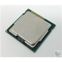 Intel Core i5-2400 LGA1155 CPU SR00Q 3.10GHz